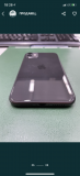 Iphone 11, 64 GB, Black Петропавловск