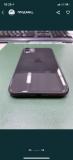 Iphone 11, 64 GB, Black Петропавловск