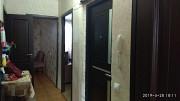 Продам 2 комнатную квартиру Нур-Султан
