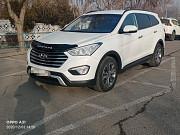 Прокат аренда авто без водителя Нур-Султан