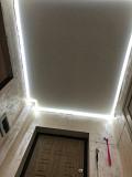 Натяжные потолки Нур-Султан