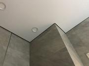 Натяжные потолки от Нур-Султан