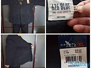 Пиджаки великан. новые. 64 размер. Нур-Султан