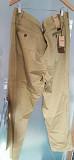 Мужские брюки, летнии Нур-Султан