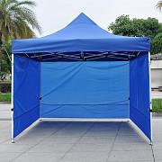 Комплект полотен ( верх, бока) на палатку 2х2 Нур-Султан