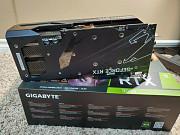 Geforce RTX 3090 / RTX 3080 / RTX 3070/rtx 3060 Ti / RTX 3060/ Radeon RX 6900 XT / Radeon RX 6800 XT Алматы