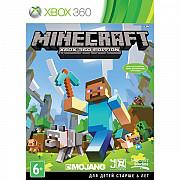 Игры Xbox360 Playstation 1-2 Алматы