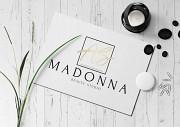 Графический Дизайн   Брендбук   Разработка Логотипа   Фирменный стиль Нур-Султан