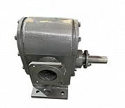 Насос битумный Дз-212 производительностью 500 л/мин Актобе