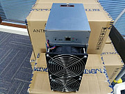 Wts: Bitmain Antminer S19 Pro 110 Th/s/ Chat +14076302850 Алматы