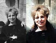 Реставрация фотографий Нур-Султан