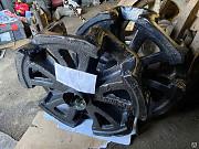 Ведущее колесо со ступицей гусеничного крана дэк-251, дэк-321 б/у Нур-Султан